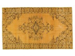 A2105165  Tapis vintage  300 cm x 180 cm