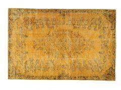 A2105166  Tapis vintage  253 cm x 168 cm