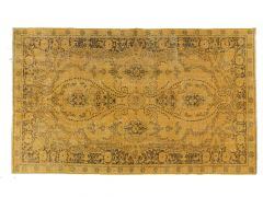 A2105167  Tapis vintage  257 cm x 154 cm