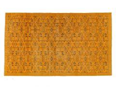 A2105170  Tapis vintage  286 cm x 169 cm