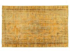 A2105172  Tapis vintage  274 cm x 174 cm