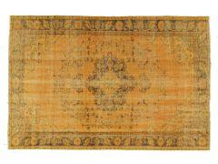 A2105174  Tapis vintage  276 cm x 183 cm