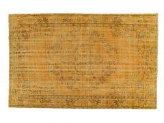A2105175  Tapis vintage  279 cm x 180 cm