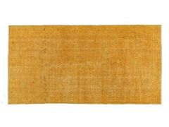 A2105176  Tapis vintage  189 cm x 97 cm