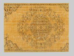 A2105178  Tapis vintage  196 cm x 146 cm