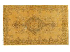 A2105182  Tapis vintage  275 cm x 169 cm