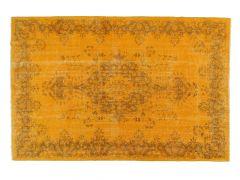 A2105185  Tapis vintage  281 cm x 182 cm