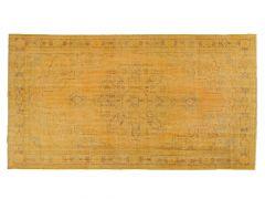 A2105187  Tapis vintage  306 cm x 166 cm