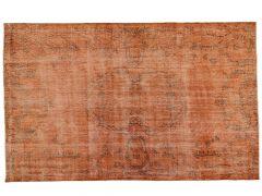 A2105188  Tapis vintage  301 cm x 188 cm