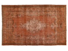 A2105190  Tapis vintage  305 cm x 192 cm