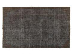 A2105197  Tapis vintage  272 cm x 167 cm