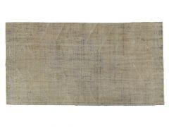 A2105199  Tapis vintage  280 cm x 148 cm