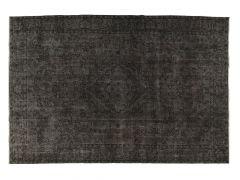 A2105200  Tapis vintage  297 cm x 200 cm