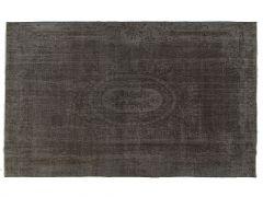 A2105202  Tapis vintage  284 cm x 176 cm
