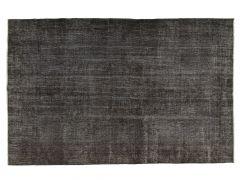 A2105203  Tapis vintage  262 cm x 170 cm