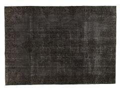 A2105204  Tapis vintage  295 cm x 208 cm