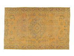 A2105206  Tapis vintage  280 cm x 182 cm