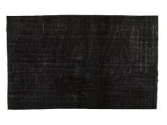 A210521  Tapis vintage  270 cm x 169 cm
