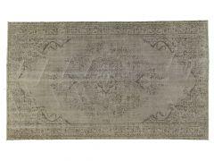 A2105299  Tapis vintage  294 cm x 173 cm