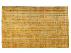 A2105301  Tapis vintage  287 cm x 180 cm