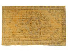 A2105302  Tapis vintage  285 cm x 178 cm