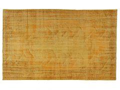 A2105305  Tapis vintage  303 cm x 190 cm