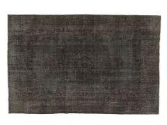 A2105314  Tapis vintage  293 cm x 192 cm