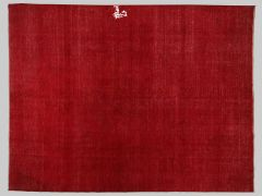 A2105317  Tapis vintage taban  374 cm x 288 cm