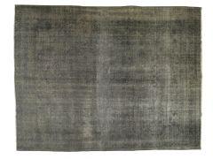 A2105318  Tapis vintage taban  368 cm x 286 cm
