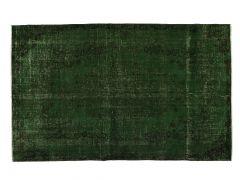 A210547  Tapis vintage  262 cm x 164 cm