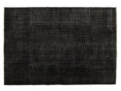 A210563  Tapis vintage  293 cm x 201 cm