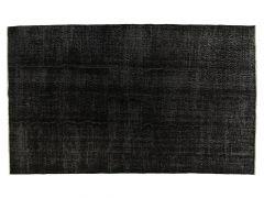 A210565  Tapis vintage  262 cm x 158 cm