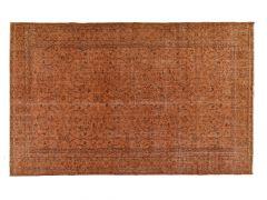 A210580  Tapis vintage  280 cm x 175 cm
