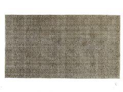 A210592  Tapis vintage  251 cm x 139 cm