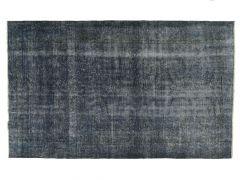 A210595  Tapis vintage  298 cm x 183 cm