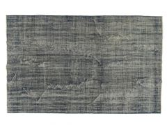 A210599  Tapis vintage  273 cm x 174 cm
