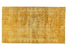 A2107104  Tapis vintage  242 cm x 142 cm