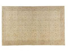 A2107112  Tapis vintage  277 cm x 173 cm