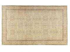 A2107120  Tapis vintage  284 cm x 174 cm