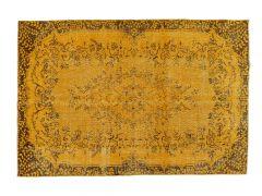 A2107125  Tapis vintage  240 cm x 162 cm