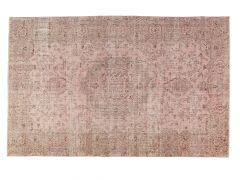 A2107127  Tapis vintage  258 cm x 165 cm
