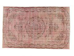 A2107130  Tapis vintage  248 cm x 155 cm