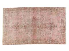 A2107134  Tapis vintage  260 cm x 156 cm