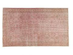 A2107136  Tapis vintage  291 cm x 170 cm