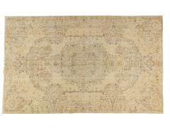 A2107143  Tapis vintage  261 cm x 161 cm