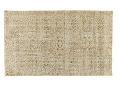 A2107147  Tapis vintage  250 cm x 151 cm