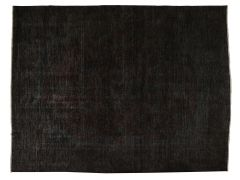 A210715  Tapis vintage Taban  403 cm x 307 cm