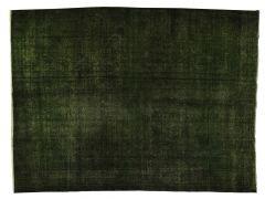 A21072  Tapis vintage Taban  380 cm x 285 cm