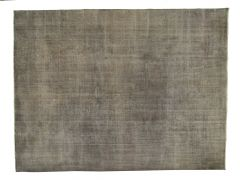 A210733  Tapis vintage Taban  397 cm x 303 cm
