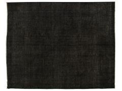 A21074  Tapis vintage Taban  343 cm x 271 cm